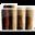 32x32 of White Library Alt