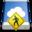 32x32 of iDiskUserIcon New
