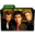 32x32 of Green Day