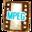 32x32 of Natsu MPEG