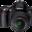 32x32 of Nikon D40