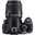 32x32 of NikonD40