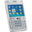 32x32 of Nokia E61