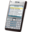 32x32 of Nokia E61i