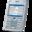32x32 of Nokia E62