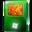 32x32 of TGA File