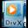 32x32 of DIVX File