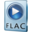 32x32 of FLAC File