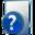 32x32 of CHM File