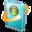 32x32 of Windows Update