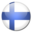 32x32 of Finland Flag