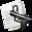32x32 of Shoot em folder