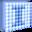 32x32 of IconWorkshop