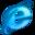32x32 of Internet Explorer