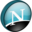 32x32 of Netscape