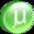 32x32 of uTorrent