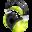 32x32 of Audio Helmet