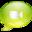 32x32 of iChat
