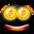 32x32 of Money Smile