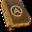 32x32 of Address Book