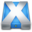 32x32 of azul2