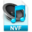32x32 of iTunes nvf