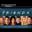 32x32 of Friends Season 3