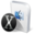 32x32 of Mac osx disc