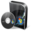 32x32 of Vista ultimate disc