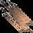 48x48 of 300 arrows