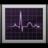 48x48 of Purple