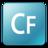 48x48 of Adobe Cold Fusion 8