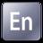 48x48 of Adobe Encore DVD 3
