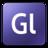 48x48 of Adobe GoLive CS3