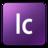 48x48 of Adobe InCopy CS3