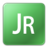 48x48 of Adobe JRun 5