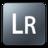 48x48 of Adobe Photoshop Lightroom