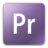 48x48 of Adobe Premiere 3