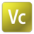 48x48 of Adobe Version Cue CS3