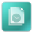 48x48 of Adobe VersionCue CS3