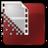 48x48 of Flash Encoder