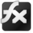 48x48 of Flex