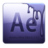 48x48 of Adobe After Effects CS3