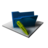 48x48 of Blue Folder Edit