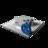 48x48 of Mails Erase