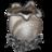 48x48 of Alien egg