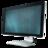 48x48 of Monitor Disco
