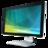 48x48 of Monitor Vista