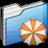 48x48 of Backup Folder