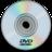 48x48 of DVD
